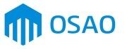 Oulun Seudun Ammattopisto (OSAO)