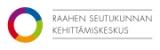 Raahen seutukunnan kehittämiskeskus