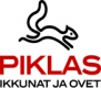 Piklas Oy