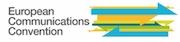 European Communications Convention