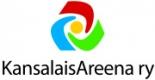 KansalaisAreena ry
