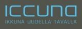 Iccuna Oy