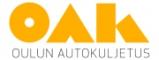 Oulun Autokuljetus Oy