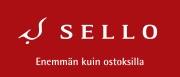 Kauppakeskus Sello