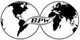 BPW Finland