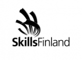 Skills Finland