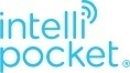 Intellipocket