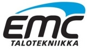 EMC Talotekniikka