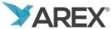 AREX European Market Ltd