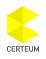Certeum Oy