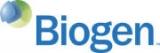 Biogen Finland Oy