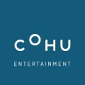 Cohu Entertainment Oy