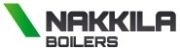 Nakkila Boilers Oy
