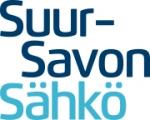 Suur-Savon Sähkö Oy