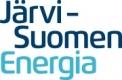 Järvi-Suomen Energia Oy