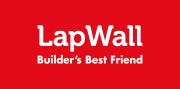 LapWall Oy