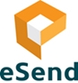 eSend Finland