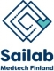 Sailab Ry