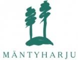 Mäntyharjun kunta