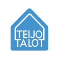 Teijo-Talot Oy