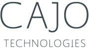 Cajo Technologies Oy