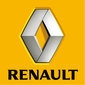 Nordic Automotive Services Oy/ Renault