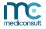 Mediconsult Oy