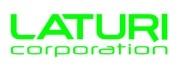 Laturi Corporation
