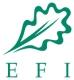 Euroopan metsäinstituutti