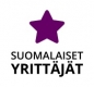 Suomalaiset Yrittäjät