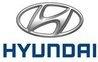 Hyundai Motor Finland Oy