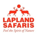 Lapland Safaris Group Oy