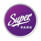 SuperPark Oy