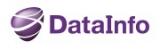 Data-Info Oy