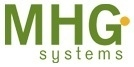 MHG Systems