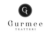 Gurmee Teatteri - Dinner in the Sky