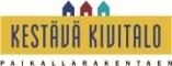 Kestävä Kivitalo