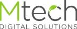 Mtech Digital Solutions Oy