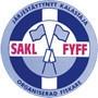 Suomen Ammattikalastajaliitto SAKL