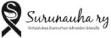 Surunauha ry