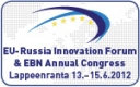 EU-Russia Innovation Forum & EBN Annual Congress