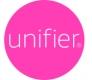 Unifier Oy
