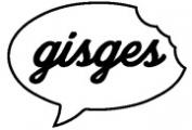 Gisges