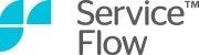 Service-Flow