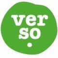 Verso Food Oy