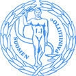 Suomen Painiliitto