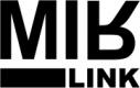 MIR Link