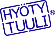 Suomen Hyötytuuli Oy