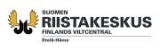 Suomen riistakeskus - Etelä-Häme