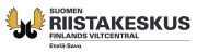 Suomen riistakeskus - Etelä-Savo